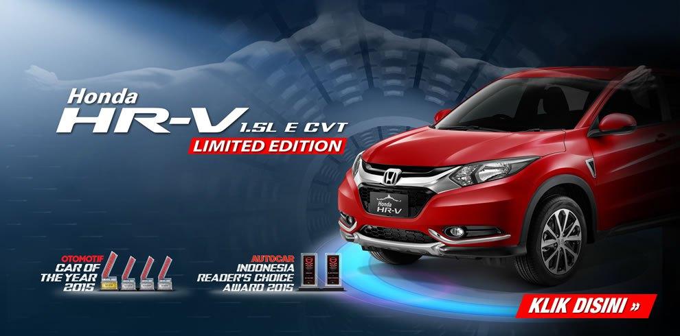 Honda Pacifik Kediri 085235356047